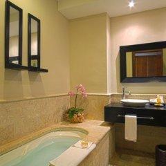 Sanctuary Cap Cana-All Inclusive Adults Only by Playa Hotel & Resorts 5* Стандартный номер с различными типами кроватей фото 2