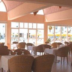 Отель Isis Thalasso And Spa Тунис, Мидун - 2 отзыва об отеле, цены и фото номеров - забронировать отель Isis Thalasso And Spa онлайн питание