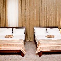 BEST WESTERN Sevastopol Hotel 3* Улучшенный номер 2 отдельные кровати фото 2