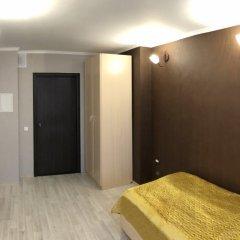 Гостиница Avrora Centr Guest House Номер Делюкс с 2 отдельными кроватями фото 4