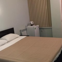Гостиница Paluba Guest House комната для гостей фото 9