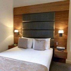 Отель 10 Pembridge Gardens Hotel Великобритания, Лондон - отзывы, цены и фото номеров - забронировать отель 10 Pembridge Gardens Hotel онлайн комната для гостей фото 4