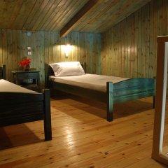 Отель Letsos Hotel Греция, Закинф - отзывы, цены и фото номеров - забронировать отель Letsos Hotel онлайн комната для гостей фото 4