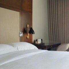 Отель Hyatt Regency Nice Palais De La Mediterranee 5* Стандартный номер фото 3