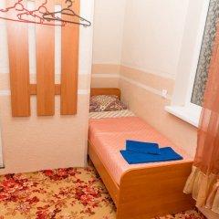 Гостиница Guest House Nika Люкс с различными типами кроватей фото 11