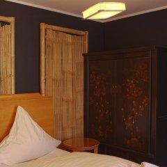 Отель Thai Thuna Hotel und Restaurant Германия, Тауфкирхен - отзывы, цены и фото номеров - забронировать отель Thai Thuna Hotel und Restaurant онлайн спа