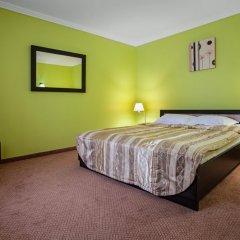Отель Home Буковель комната для гостей фото 6