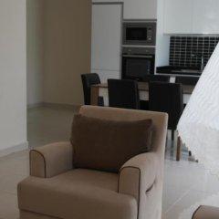 Belek Golf Village 3* Апартаменты с различными типами кроватей фото 5