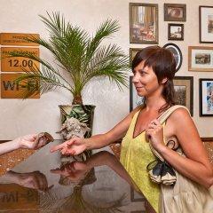 Гостиница Гостевой дом Милотель Павел в Анапе 4 отзыва об отеле, цены и фото номеров - забронировать гостиницу Гостевой дом Милотель Павел онлайн Анапа спа