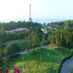 Отель Nanshan Leisure Villas фото 3