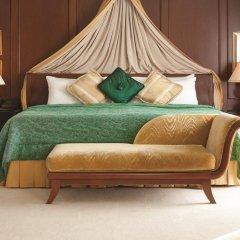 Ciragan Palace Kempinski 5* Люкс с различными типами кроватей фото 2