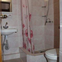 Гостиница Гостевой дом Дуэт в Анапе 3 отзыва об отеле, цены и фото номеров - забронировать гостиницу Гостевой дом Дуэт онлайн Анапа ванная