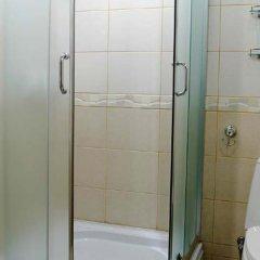 Отель Irmeni ванная фото 2