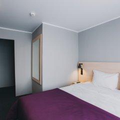 Азимут Отель Астрахань 3* Люкс с различными типами кроватей фото 5