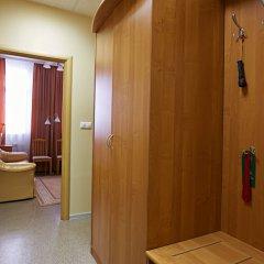 Спорт-Отель комната для гостей фото 3