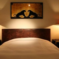 Отель Sablon-Aire Suite Бельгия, Брюссель - отзывы, цены и фото номеров - забронировать отель Sablon-Aire Suite онлайн спа