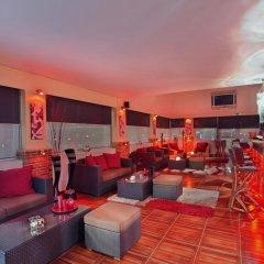 Midas Hotel гостиничный бар