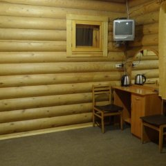 Гостевой дом Машиностроитель Стандартный номер с различными типами кроватей фото 2