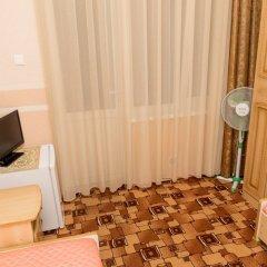 Гостиница Guest House Nika Номер Эконом с различными типами кроватей фото 5