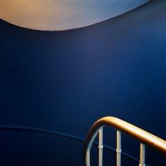Hotel Rendez-Vous Batignolles Париж балкон