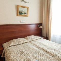 Гостиница Комфорт комната для гостей