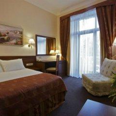 Гостиница Санаторий Металлург в Сочи отзывы, цены и фото номеров - забронировать гостиницу Санаторий Металлург онлайн комната для гостей