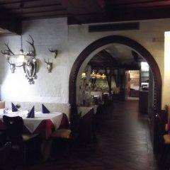 Отель Gasthof Neuwirt Германия, Исманинг - отзывы, цены и фото номеров - забронировать отель Gasthof Neuwirt онлайн гостиничный бар