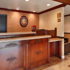 Отель Best Western Plus Las Vegas West интерьер отеля фото 2