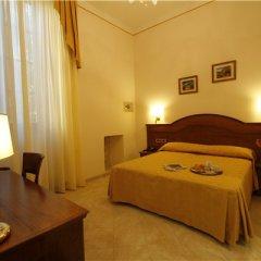 Hotel Il Duca комната для гостей фото 4