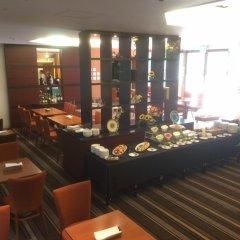 Chisun Hotel Hamamatsucho питание фото 2