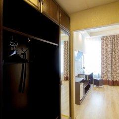 Отель Привилегия 3* Стандартный номер фото 9