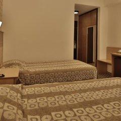 Отель Altinyazi Otel удобства в номере фото 4