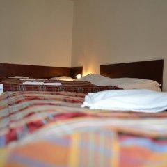 City Inn Hotel 3* Стандартный номер фото 5
