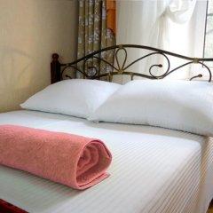 Гостиница Pauza в Санкт-Петербурге отзывы, цены и фото номеров - забронировать гостиницу Pauza онлайн Санкт-Петербург комната для гостей фото 9