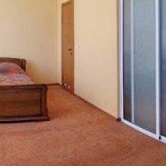 Гостиница Tourist Makhachkala комната для гостей