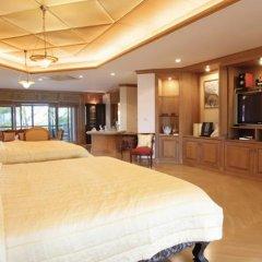 Отель Panwa Beach Svea's Bed & Breakfast Таиланд, Пхукет - отзывы, цены и фото номеров - забронировать отель Panwa Beach Svea's Bed & Breakfast онлайн спа