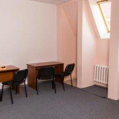 Гостиница Like в Саранске отзывы, цены и фото номеров - забронировать гостиницу Like онлайн Саранск интерьер отеля фото 2