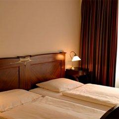 Отель Olympic Германия, Мюнхен - отзывы, цены и фото номеров - забронировать отель Olympic онлайн комната для гостей фото 2