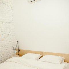 Гостиница Место комната для гостей фото 4