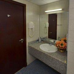 Parkside Suites Hotel Apartment ванная фото 3