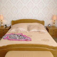 Гостиница Тверская Усадьба комната для гостей фото 2
