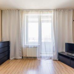 Гостиница Royal Capital 3* Апартаменты с двуспальной кроватью фото 26