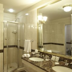 Avalon Hotel 4* Апартаменты с различными типами кроватей фото 2
