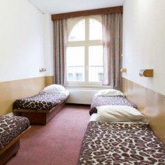 Отель Beursstraat комната для гостей фото 3