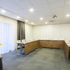 Отель Ibis Styles Vilnius Вильнюс помещение для мероприятий