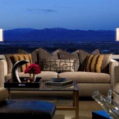 Trump International Hotel Las Vegas 5* Апартаменты с различными типами кроватей