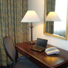 Отель Aloft New York LaGuardia Airport США, Нью-Йорк - 1 отзыв об отеле, цены и фото номеров - забронировать отель Aloft New York LaGuardia Airport онлайн удобства в номере