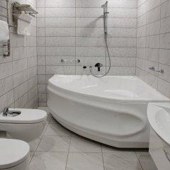 Гостиница Союз 3* Люкс с различными типами кроватей фото 6