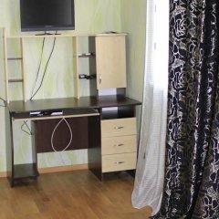 Гостевой дом на Камышовой удобства в номере