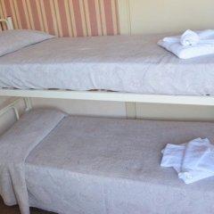Hotel Ariminum 4* Стандартный номер с различными типами кроватей фото 3